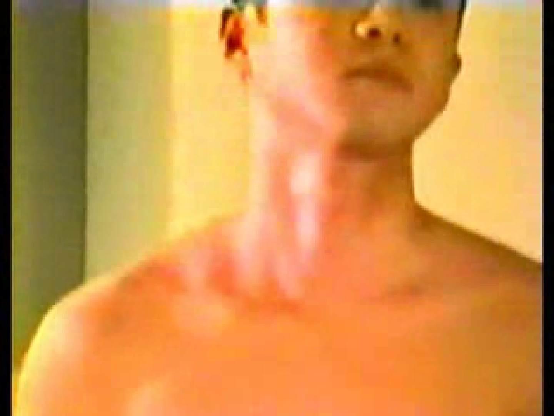 人生薔薇色青春白書 ディルド天国 ゲイセックス画像 73pic 48