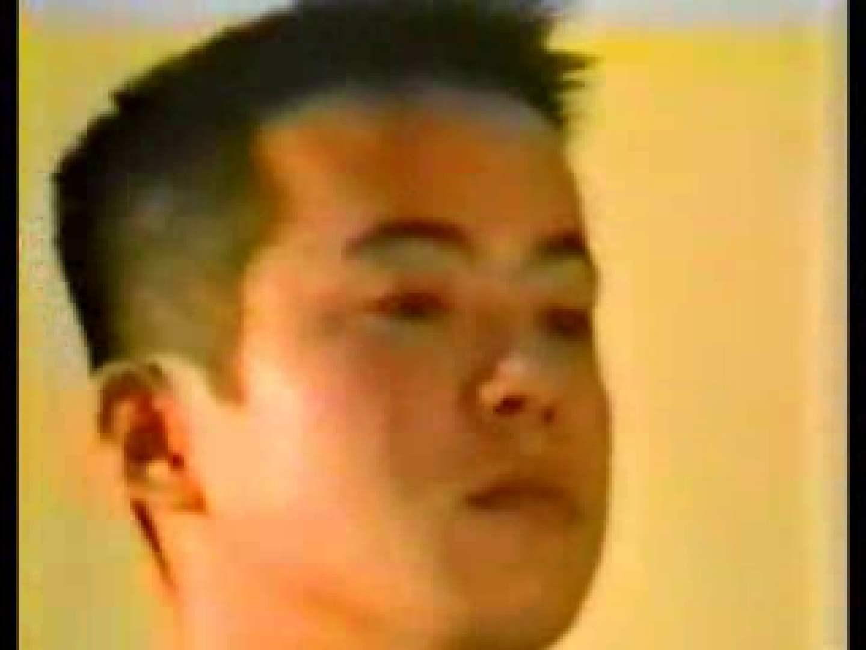 人生薔薇色青春白書 フェラ天国 ゲイエロ動画 73pic 63