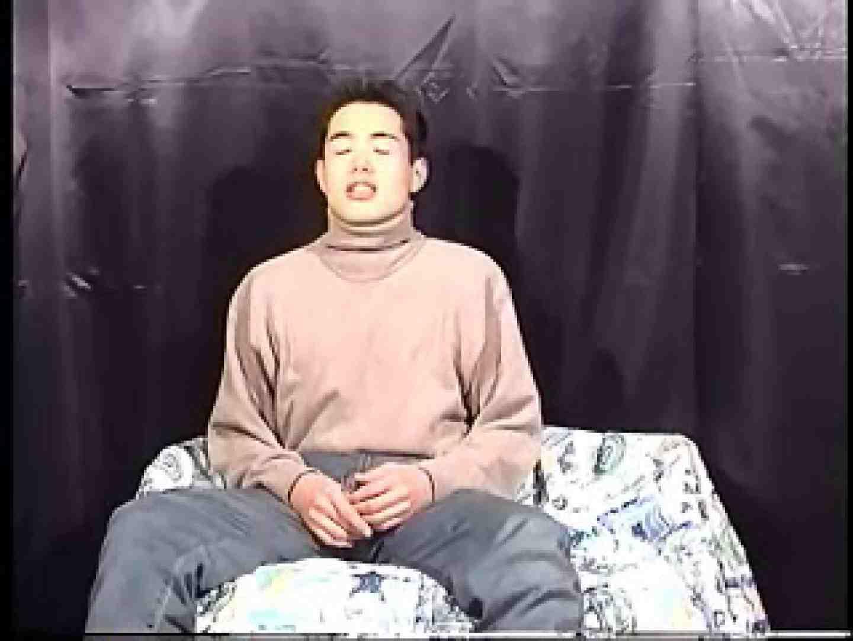 僕のオチンチン大きいですか? ディルド天国 ゲイアダルトビデオ画像 76pic 5