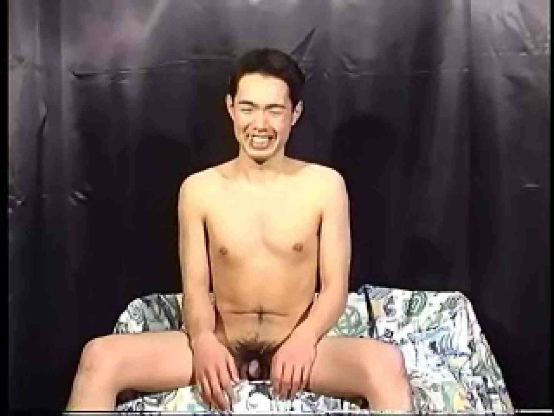 僕のオチンチン大きいですか? 剃毛 | オナニー ゲイモロ画像 76pic 15