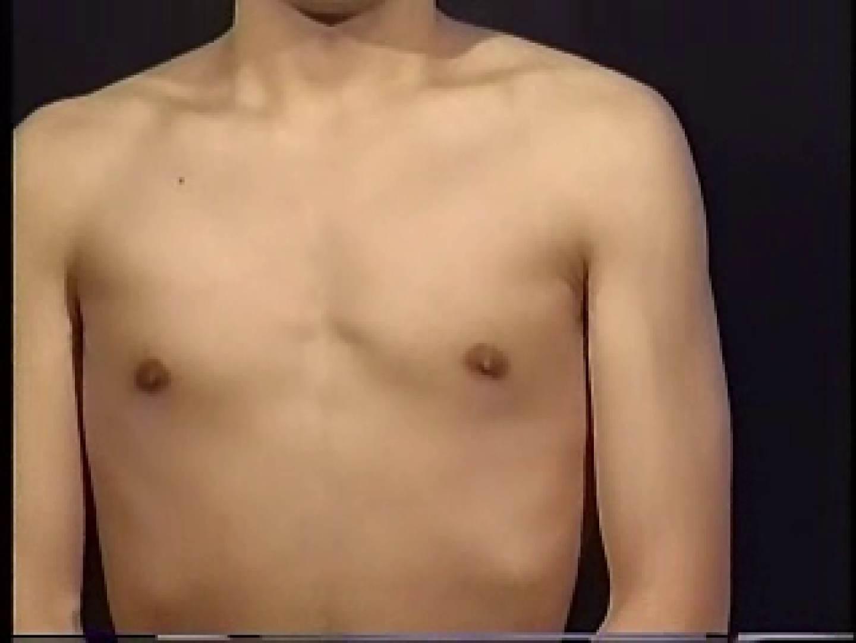 僕のオチンチン大きいですか? 裸特集 ゲイアダルトビデオ画像 76pic 27