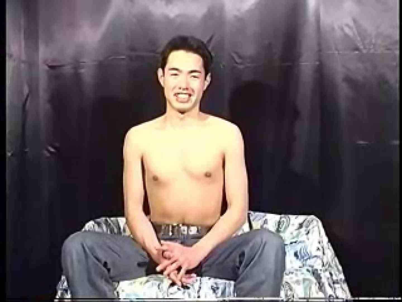 僕のオチンチン大きいですか? 剃毛 | オナニー ゲイモロ画像 76pic 36