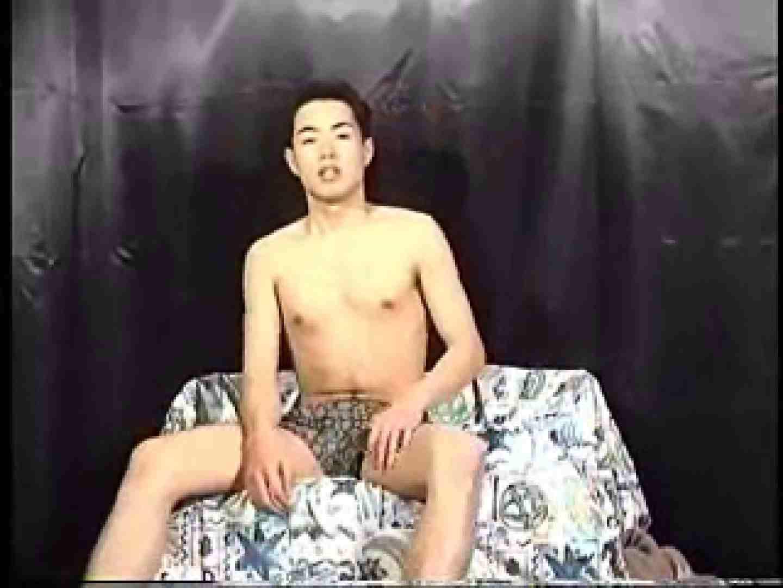 僕のオチンチン大きいですか? 手コキ ゲイアダルト画像 76pic 44