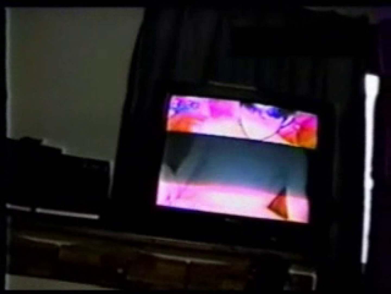 清さんの傑作動画集 Vol.08 無修正 男同士画像 55pic 9