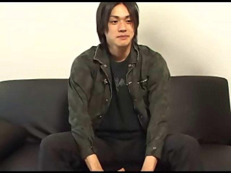 イケメンさ〜ん マスクマンと良いことしよ〜 まじ生挿入 ゲイエロ動画 57pic 16