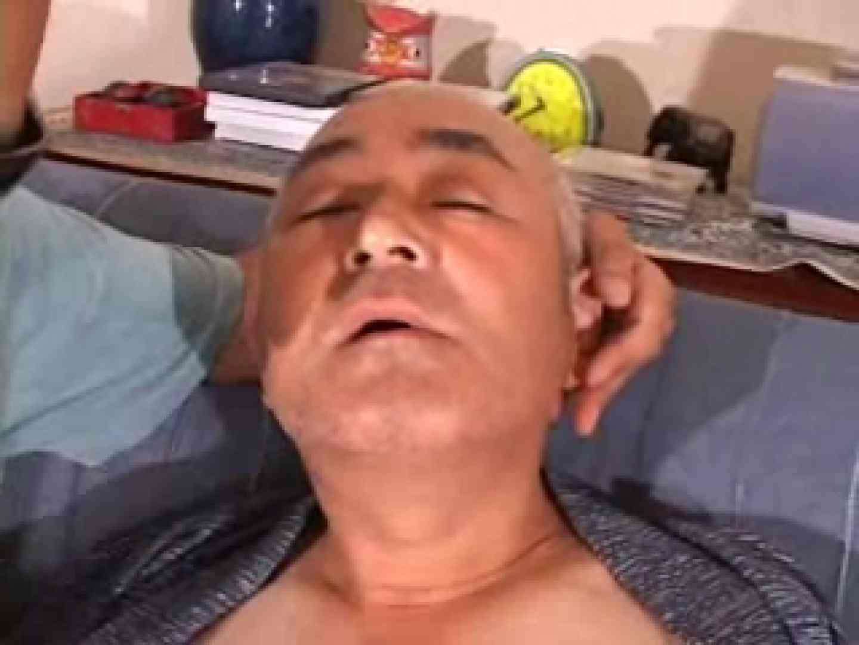 清さんの傑作動画集 Vol.09 前編 入浴・シャワー丸見え ゲイ無修正ビデオ画像 104pic 66