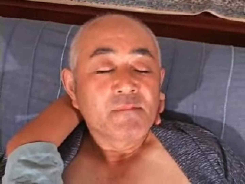 清さんの傑作動画集 Vol.09 前編 ゲイ・セックス ゲイアダルト画像 104pic 87