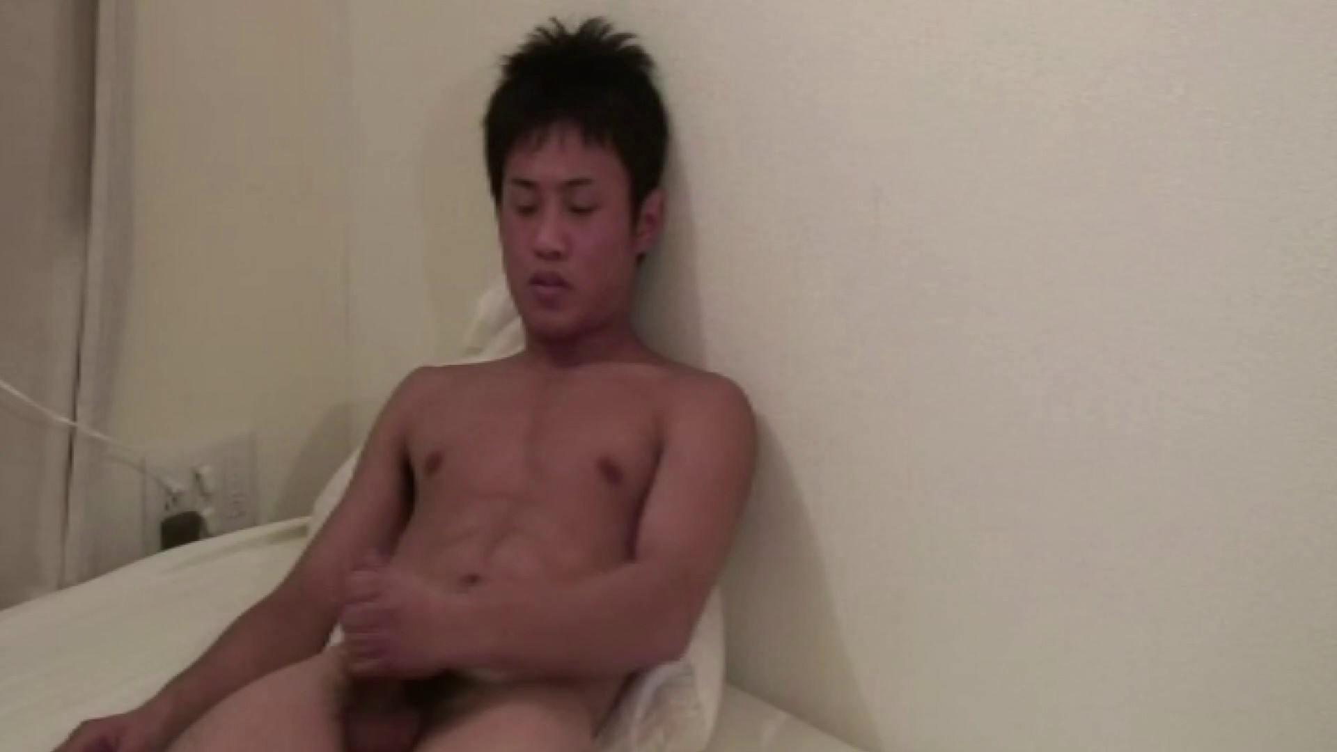 清さんの傑作動画集 Vol.13 無修正 エロビデオ紹介 52pic 50