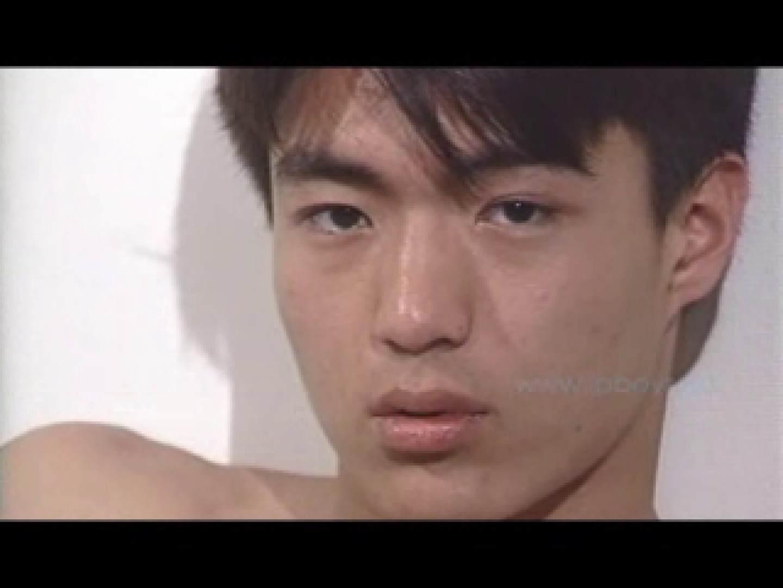 オナニー&カップルのファック集! 入浴・シャワー丸見え ゲイヌード画像 101pic 99