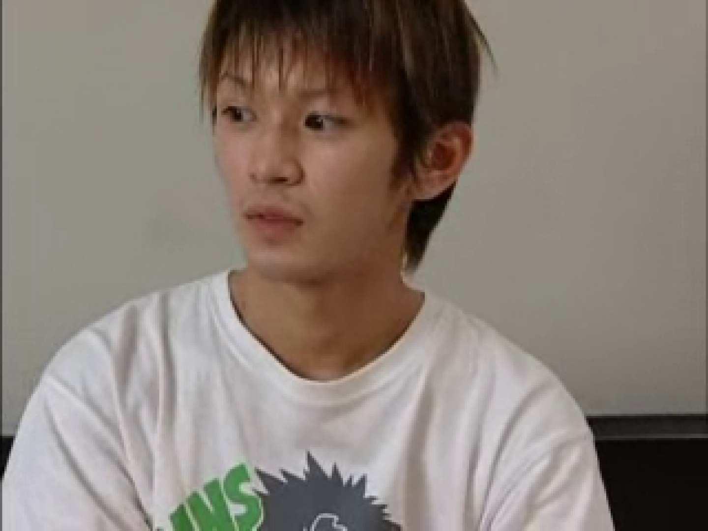 さわやかイケメンの海外バカンス 手コキ ゲイフリーエロ画像 69pic 22