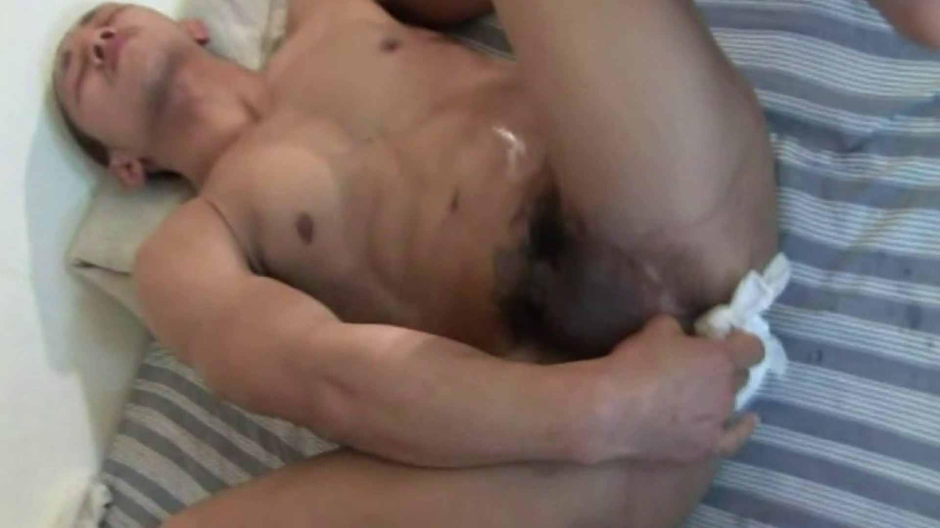 清さんの傑作動画集 Vol.16 後編 イケメンパラダイス ゲイセックス画像 85pic 22