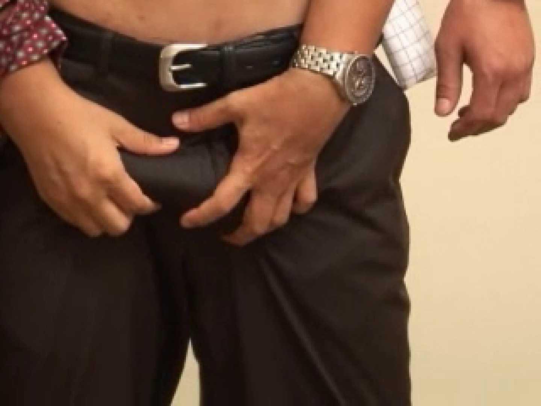 純潔正統派セックス 手コキ ゲイセックス画像 52pic 42