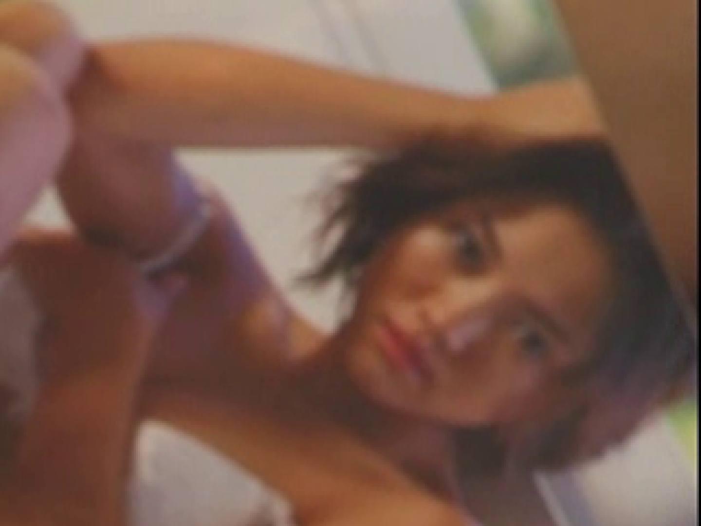 俺たちのセックスライフ ゲイ・セックス ゲイヌード画像 62pic 36