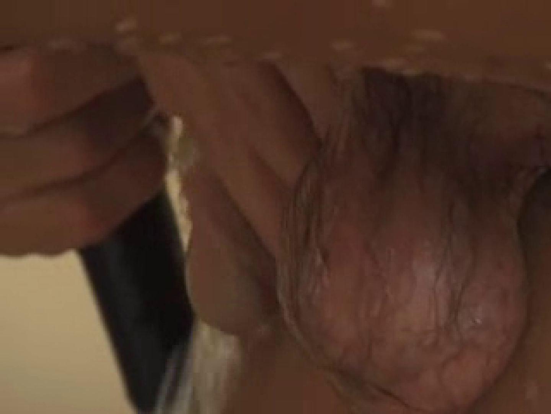 俺たちのSEXライフ Vol.02 イケメンパラダイス ゲイセックス画像 65pic 5