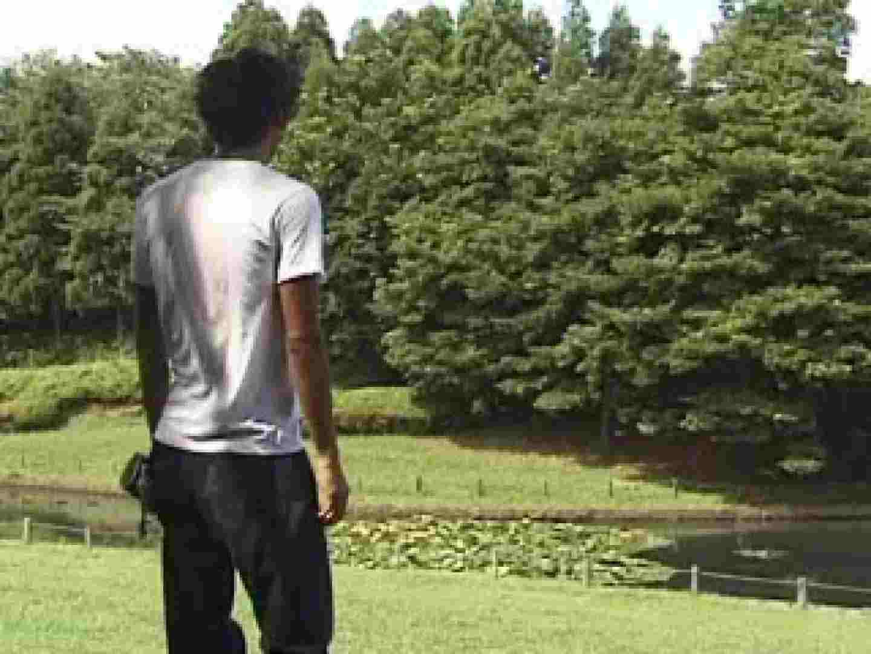 俺たちのSEXライフ Vol.02 ディルド天国 ゲイ無修正ビデオ画像 65pic 26
