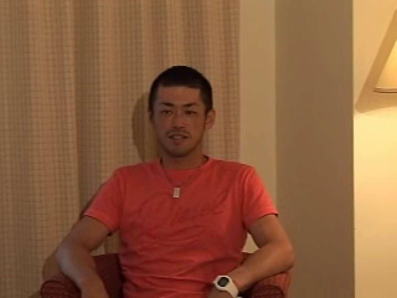 ベースボールボーイのオナニー観察 イケメンパラダイス ゲイ無料エロ画像 61pic 22
