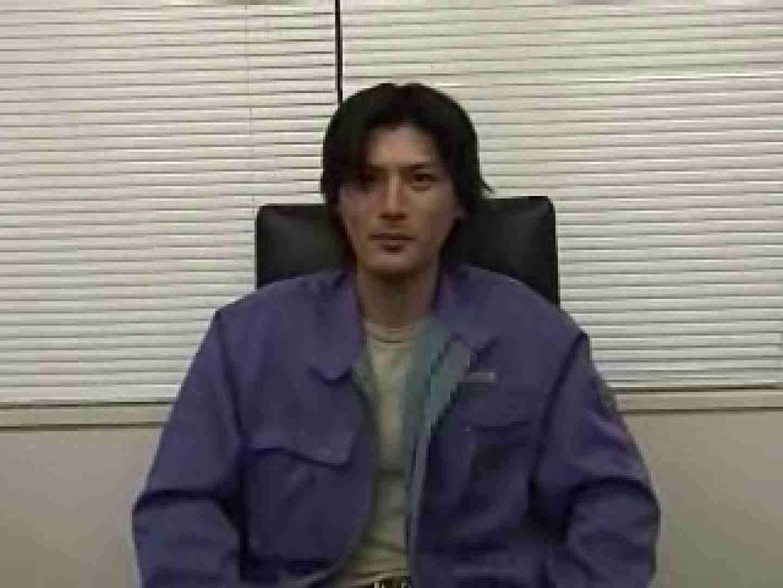 イケメン素人さんのオナニー観察 入浴・シャワー丸見え ゲイヌード画像 46pic 2