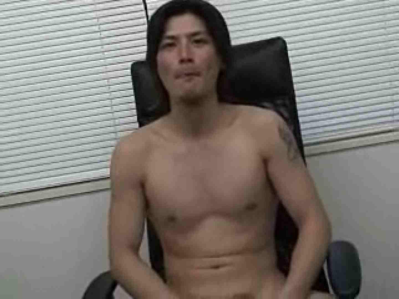 イケメン素人さんのオナニー観察 素人ゲイ ゲイフリーエロ画像 46pic 23