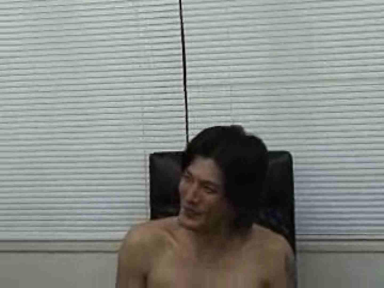 イケメン素人さんのオナニー観察 ゲイイメージ ゲイセックス画像 46pic 28