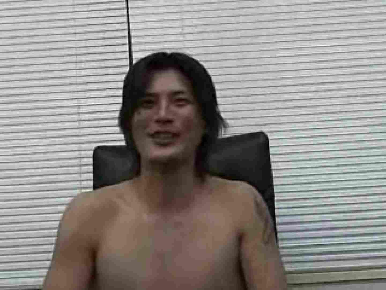 イケメン素人さんのオナニー観察 入浴・シャワー丸見え ゲイヌード画像 46pic 32