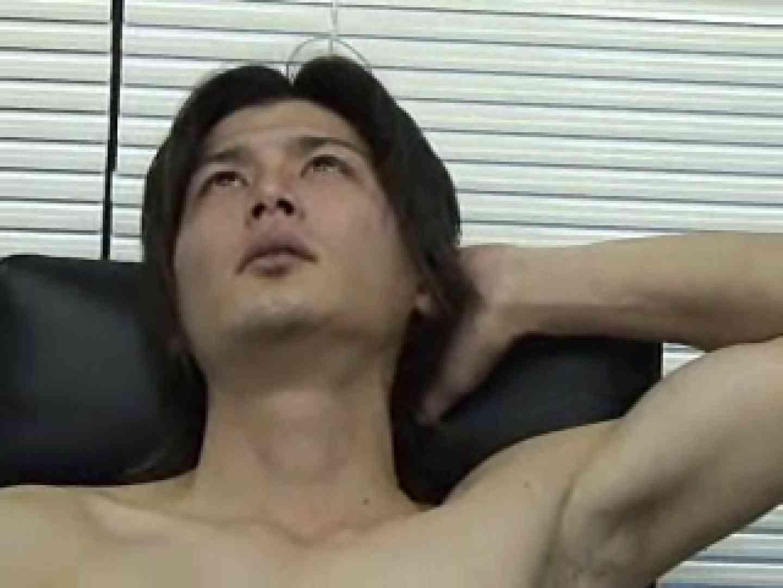 イケメン素人さんのオナニー観察 素人ゲイ ゲイフリーエロ画像 46pic 41