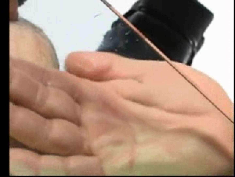 マッチョ外人さん猛烈ファック ディープキス ゲイフリーエロ画像 49pic 5