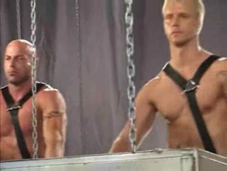 激しい・・・ハード過ぎる外人さんのセックス! 手コキ ゲイエロ画像 100pic 2