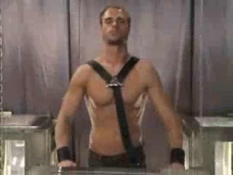 激しい・・・ハード過ぎる外人さんのセックス! フェラ天国 男同士画像 100pic 3
