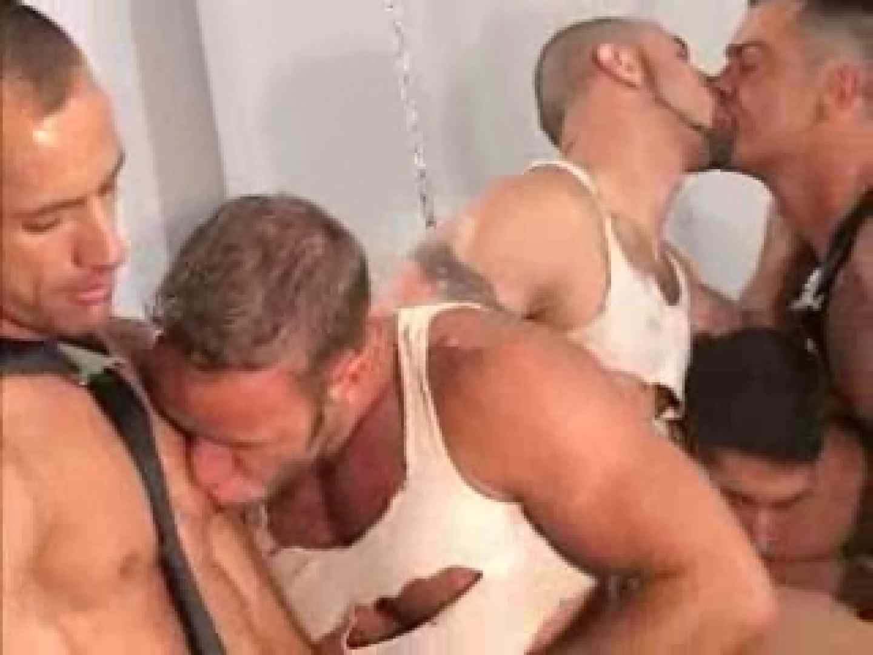 激しい・・・ハード過ぎる外人さんのセックス! ディープキス チンコ画像 100pic 66