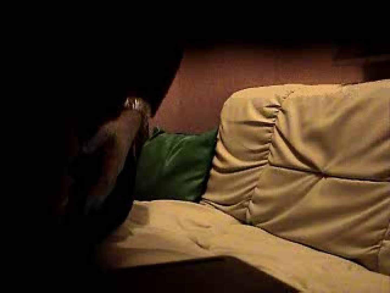 ノンケリーマンのオナニー事情&佐川急便ドライバーが男フェラ奉仕 口内に発射 男同士画像 79pic 18