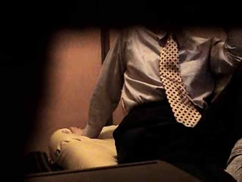 ノンケリーマンのオナニー事情&佐川急便ドライバーが男フェラ奉仕 ノンケ一筋 ゲイ無修正ビデオ画像 79pic 35