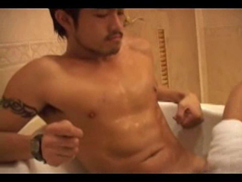 タイワン台湾旅行記 入浴・シャワー丸見え ゲイヌード画像 85pic 20