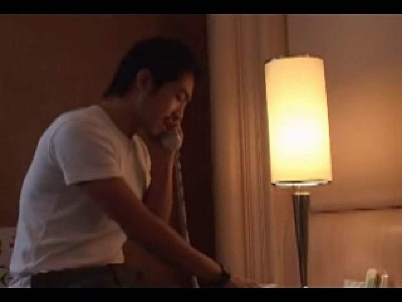 タイワン台湾旅行記 手コキ AV動画 85pic 24