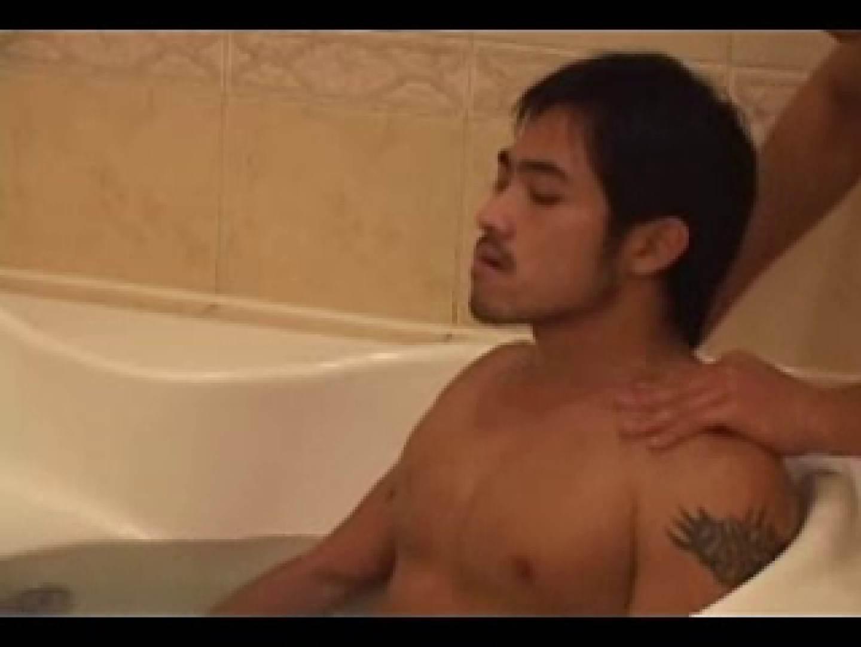 タイワン台湾旅行記 フェラ天国 ゲイセックス画像 85pic 63