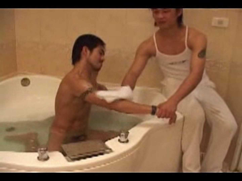 タイワン台湾旅行記 まじ生挿入 ゲイアダルトビデオ画像 85pic 78