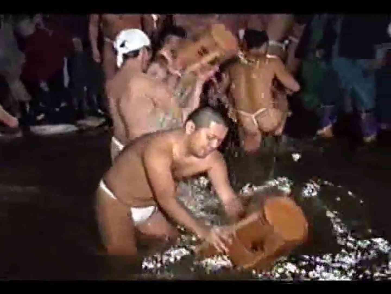 男祭り!黒石寺蘇民祭 ゲイイメージ | 入浴・シャワー丸見え ゲイエロ画像 91pic 13