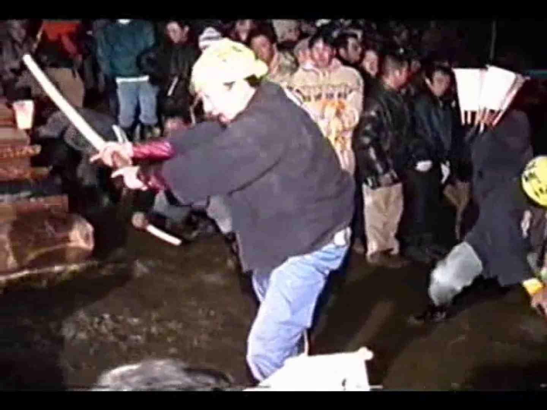 男祭り!黒石寺蘇民祭 ゲイイメージ | 入浴・シャワー丸見え ゲイエロ画像 91pic 40