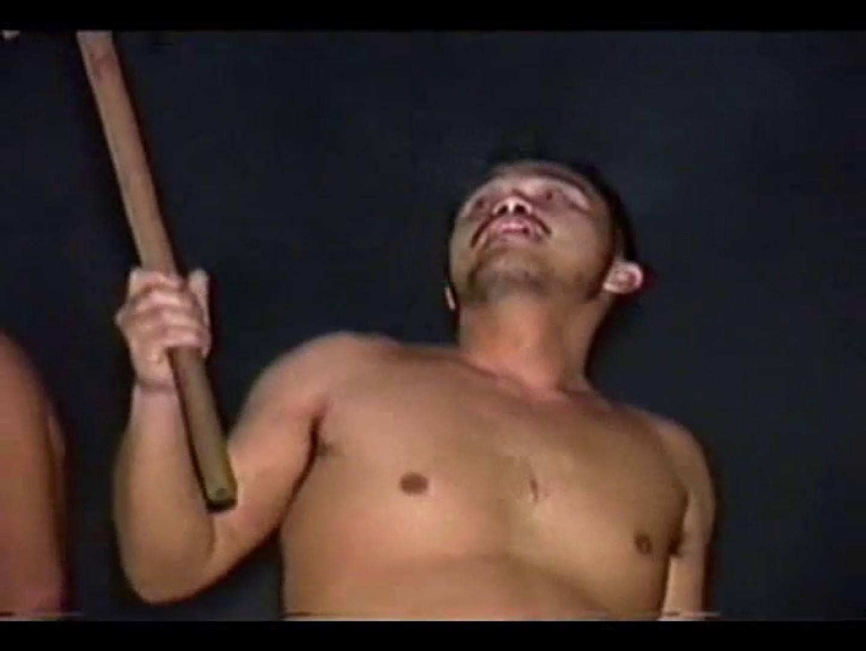 男祭り!黒石寺蘇民祭 男どうし ゲイエロ動画 91pic 47