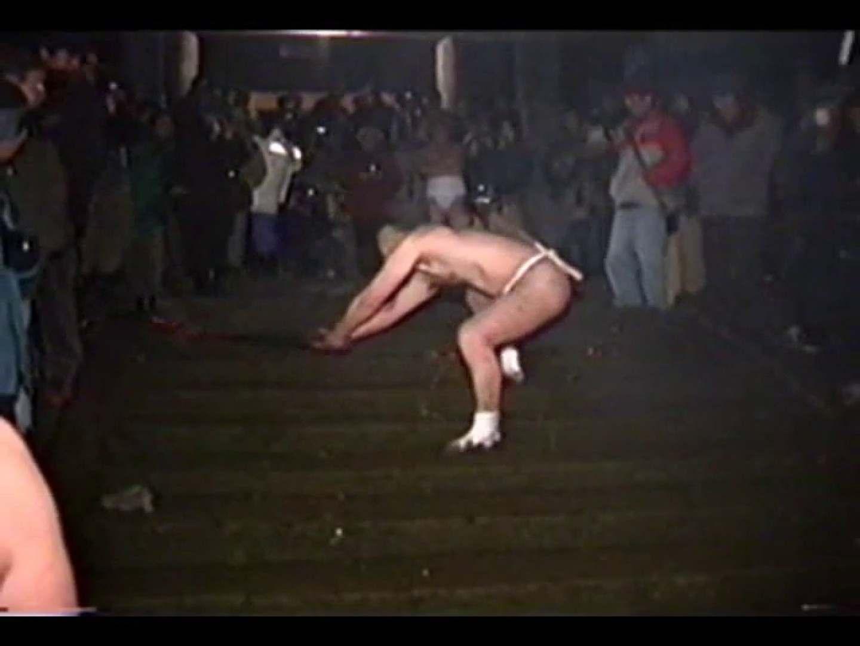 男祭り!黒石寺蘇民祭 ゲイイメージ ゲイエロ画像 91pic 48