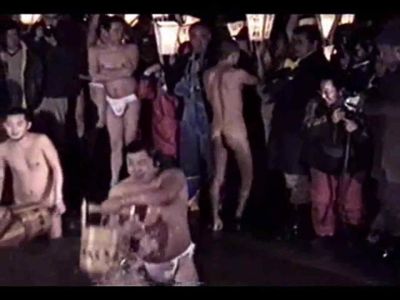 男祭り!黒石寺蘇民祭 ゲイイメージ ゲイエロ画像 91pic 54