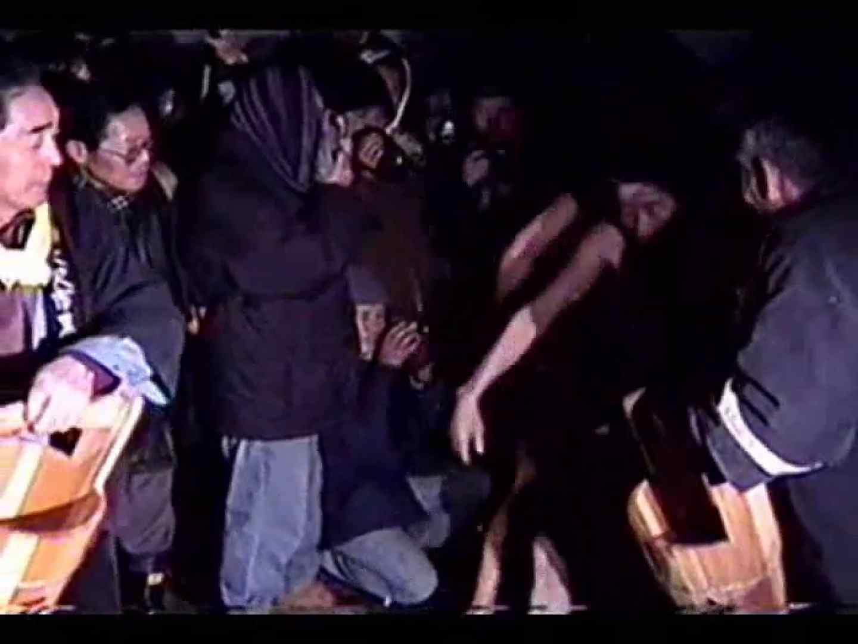 男祭り!黒石寺蘇民祭 ゲイイメージ | 入浴・シャワー丸見え ゲイエロ画像 91pic 73