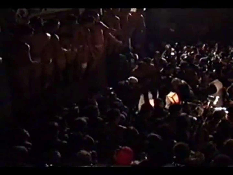 男祭り!黒石寺蘇民祭 ゲイイメージ ゲイエロ画像 91pic 75