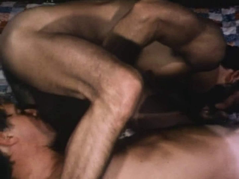 懐かしの外人さんファック! ! Vol.01 オナニー ゲイエロ動画 107pic 3