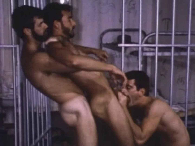 懐かしの外人さんファック! ! Vol.01 アナル舐め | シックス・ナイン ゲイ肛門画像 107pic 79