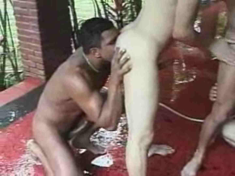 外人野外ファッカーズ! ! 裸特集 ゲイエロビデオ画像 83pic 13