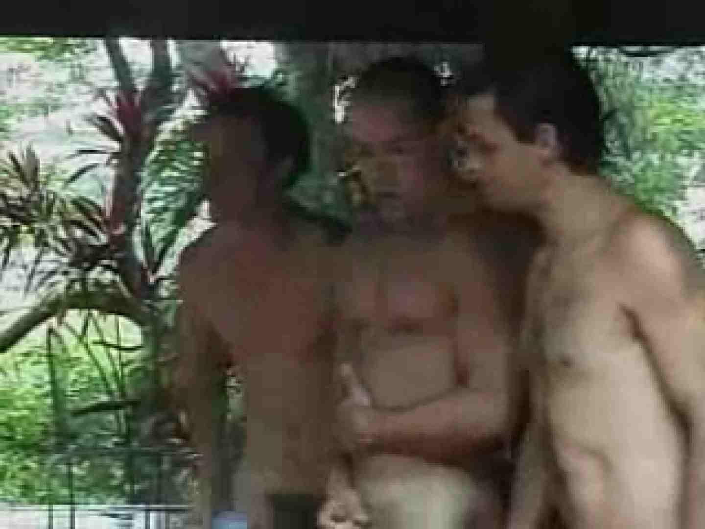 外人野外ファッカーズ! ! 裸特集 ゲイエロビデオ画像 83pic 29