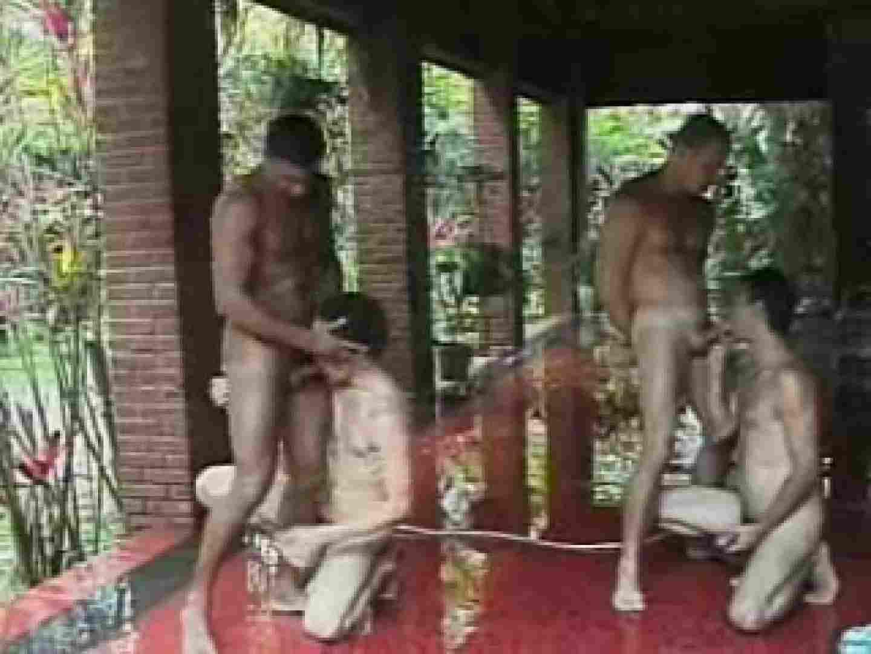 外人野外ファッカーズ! ! 裸特集 ゲイエロビデオ画像 83pic 61