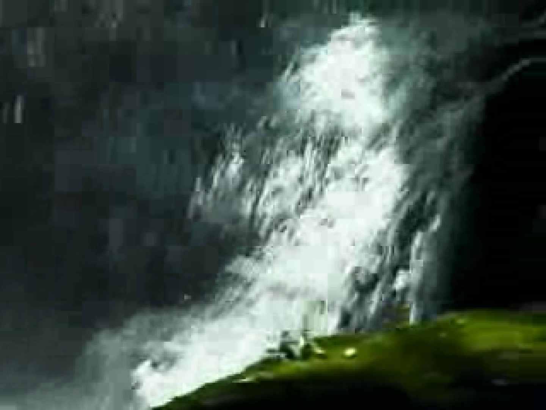大自然野外ファッカーズ フェラ天国 ゲイモロ画像 109pic 27