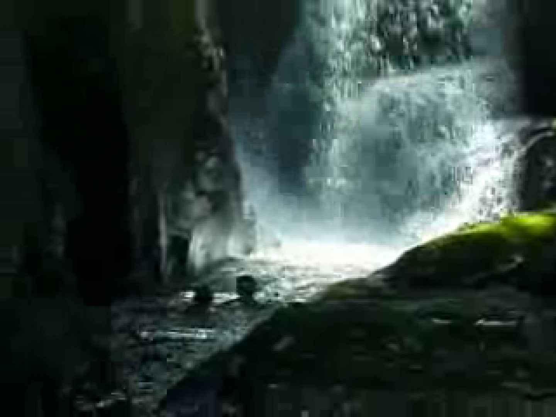 大自然野外ファッカーズ ディープキス ゲイ無料エロ画像 109pic 29