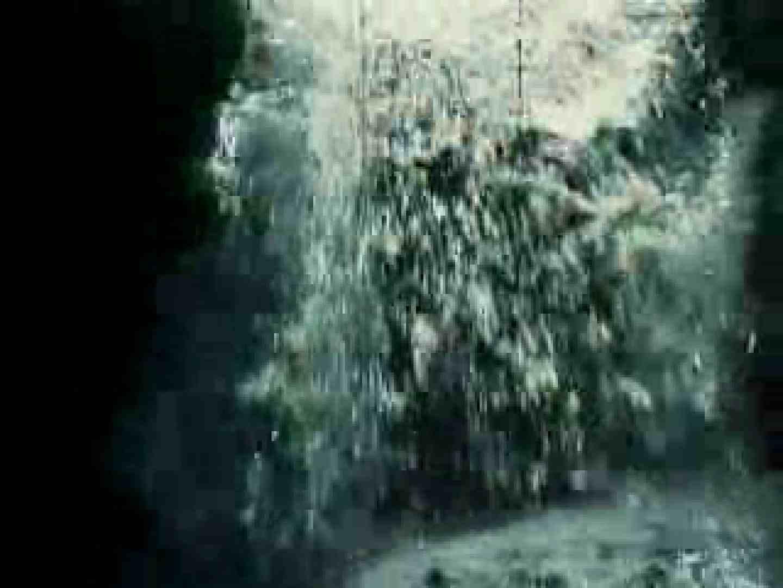 大自然野外ファッカーズ ディープキス ゲイ無料エロ画像 109pic 65